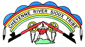 Cheyenne River Sioux Tribe